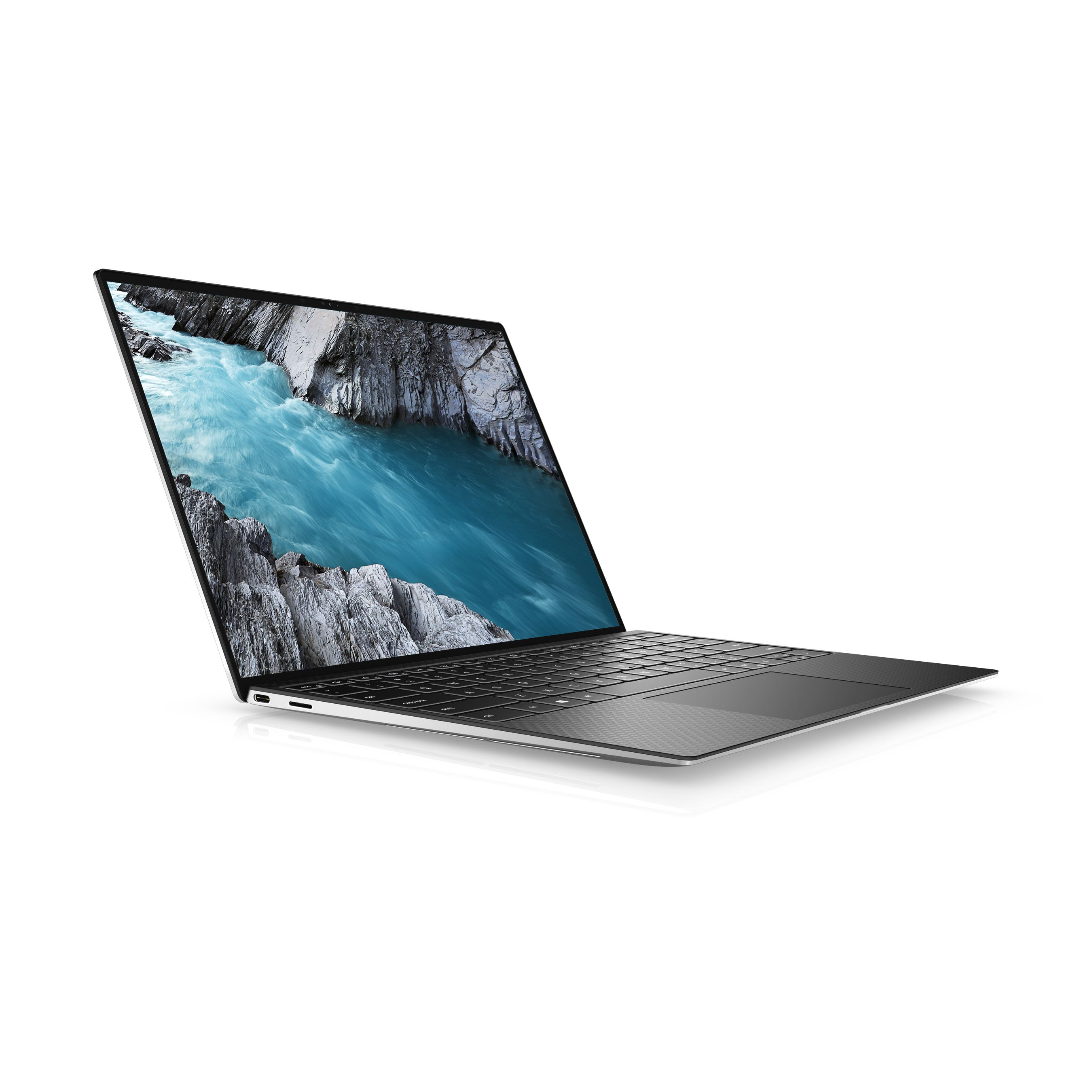 Dell XPS 13 9310 i7 1185G7 16GB RAM 512GB SSD FHD Notebook